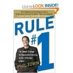 Rule 1