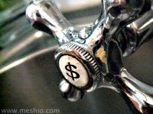 money-sign-tap
