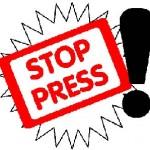 StopPress1