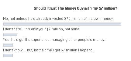 MoneyGuyVote