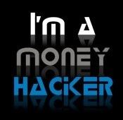 MoneyHacker